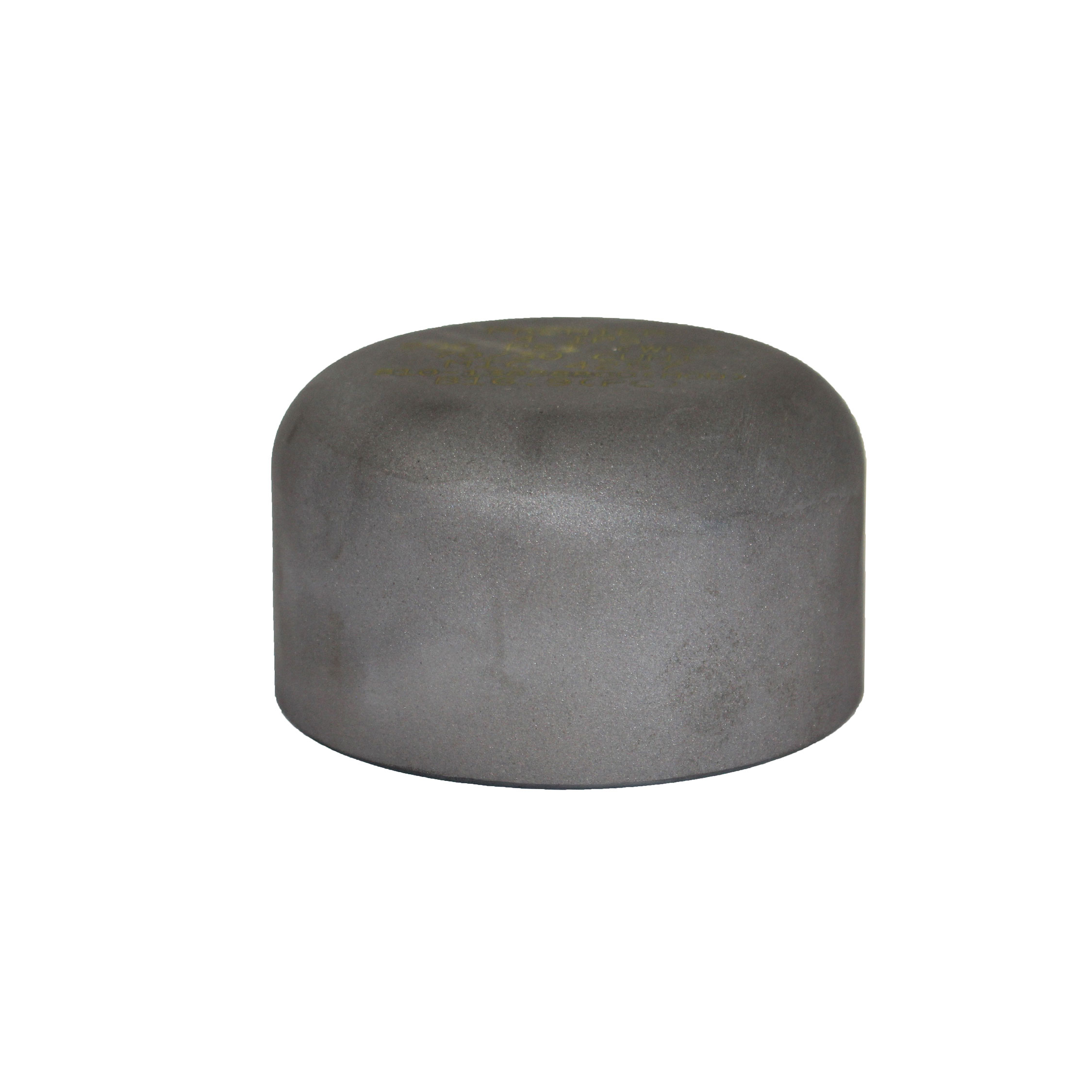 601154-90_10-BW-Cap-CL200.jpg