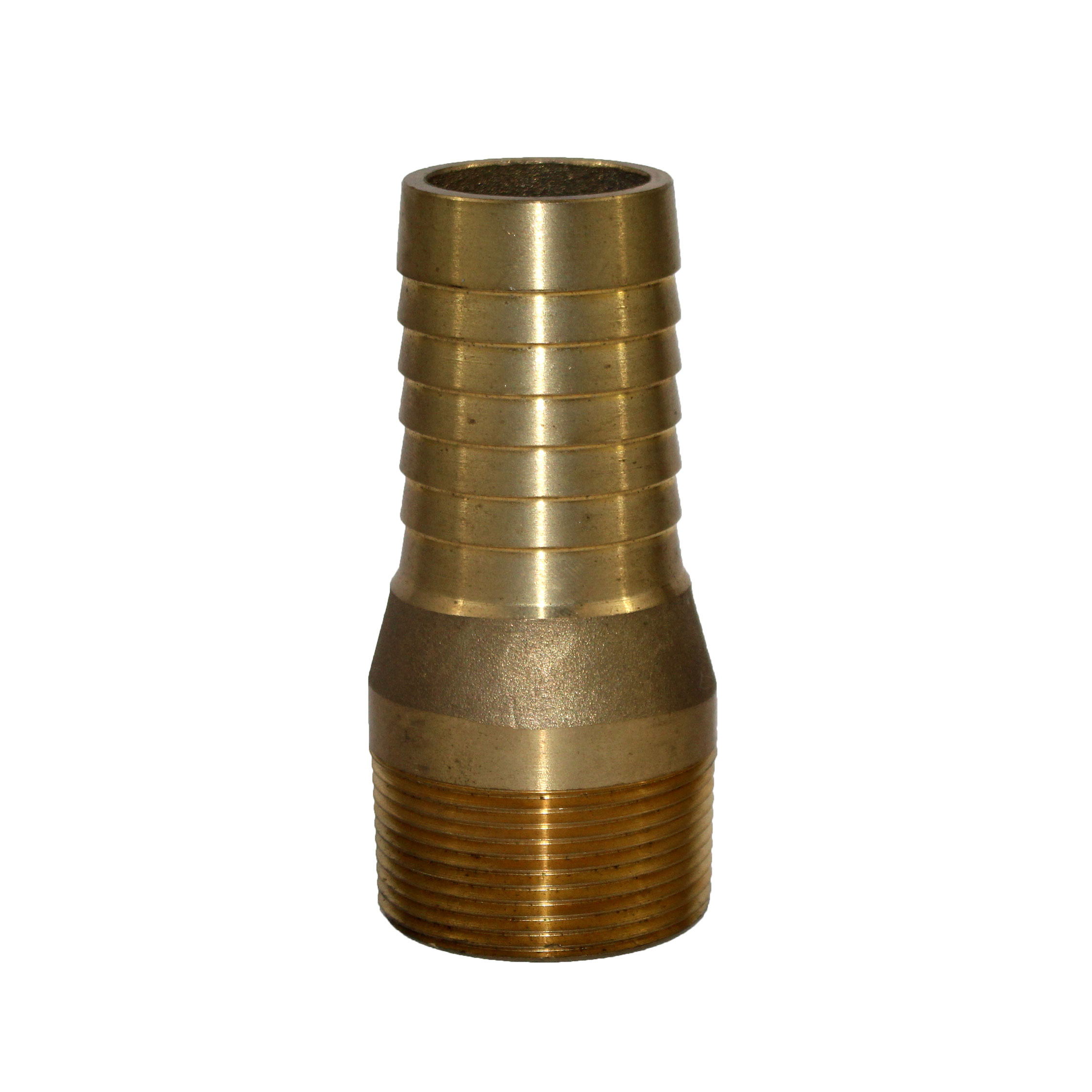 603700-Brass-King-Combo-Nipple.jpg