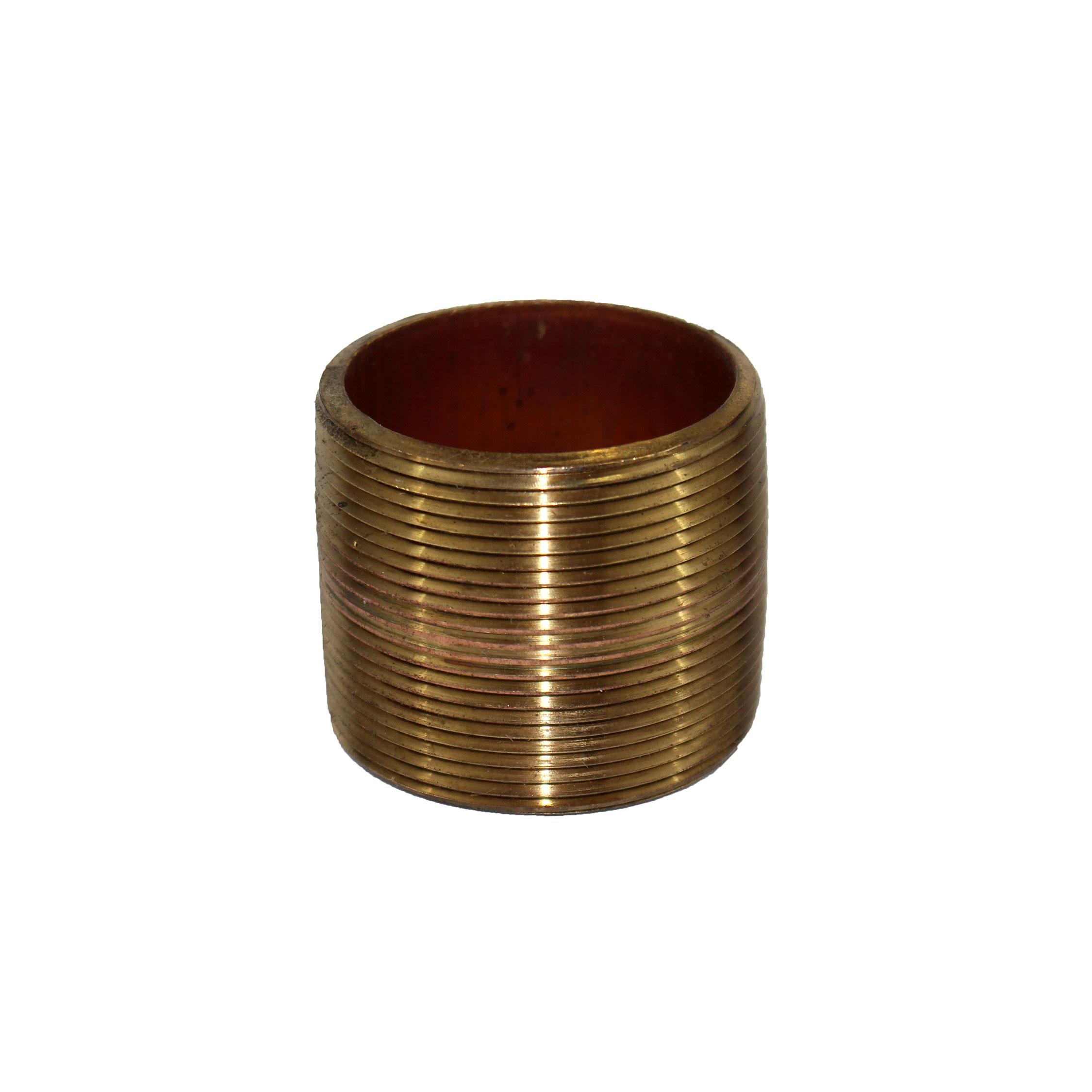 603900-Standard-Brass-Nipple-(2).jpg