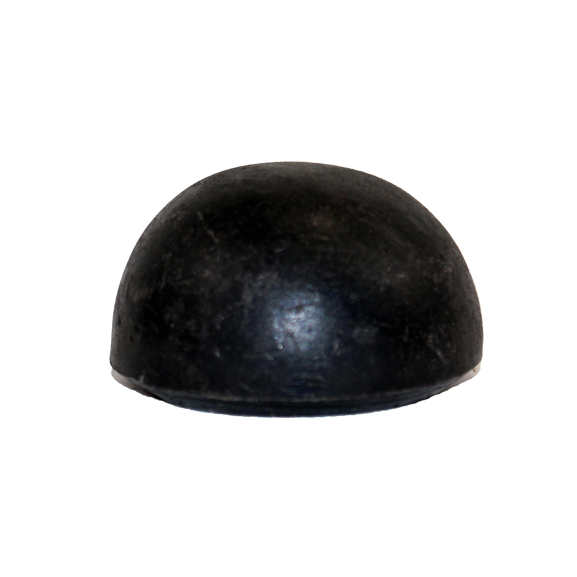 615154-Extra-Heavy-CS-BW-Cap-(2).jpg