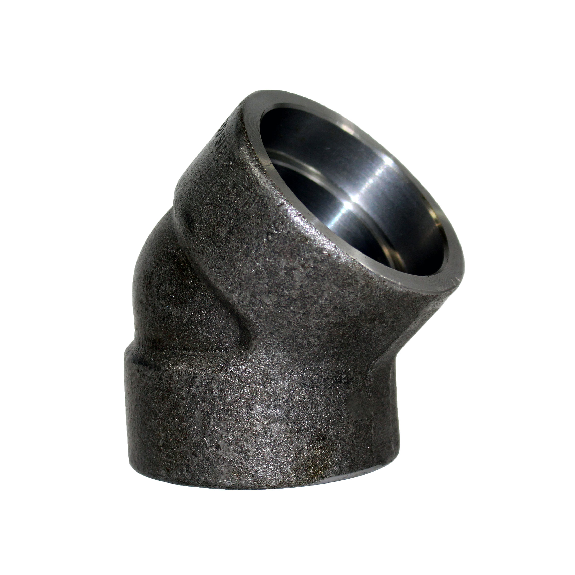 622104-3M-FS-SW-45-Elbow-(2).jpg