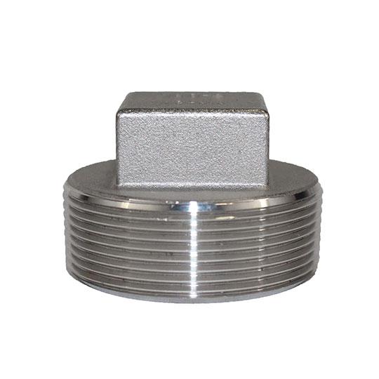 650065-150-316-Thd-Plug-(2).jpg