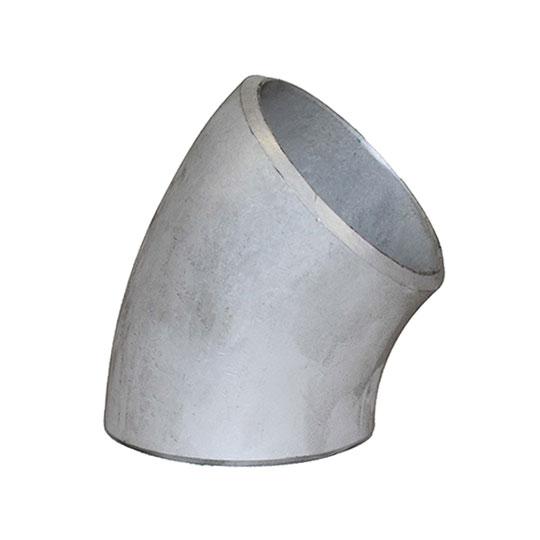 664104-STD-BW-45-Aluminum-6061-(2).jpg