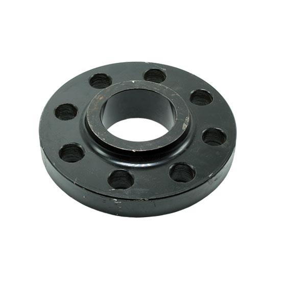 Steel 300 lb Slip On Flange, B16 5 - Product Detail - W&O Supply