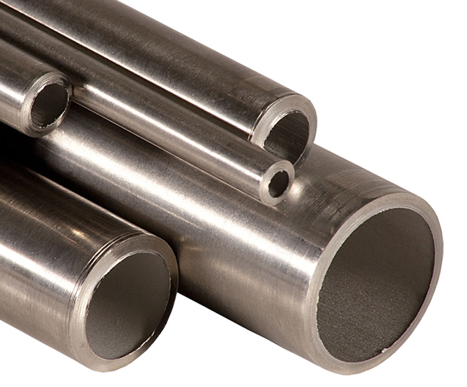 MAIN_STAINLESS_STEEL_PIPE.jpg
