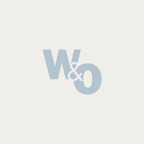 img-placeholder-logo-blue.jpg