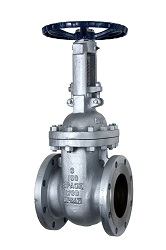 Gate Valve - Cast Steel, OS&Y 012101.jpg