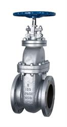 Gate Valve - Cast Steel, Non-Rising Stem 012202.jpg