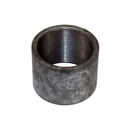 610150M-Galv-Merch-Steel-Coupling.jpg