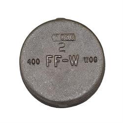 645154-400-70_30-Cap-SW-(1).jpg