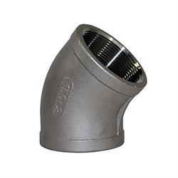 650104-150-304-Thrd-45-Elbow-(2).jpg