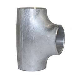 664121-STD-BW-Aluminum-Tee-6061-(2).jpg